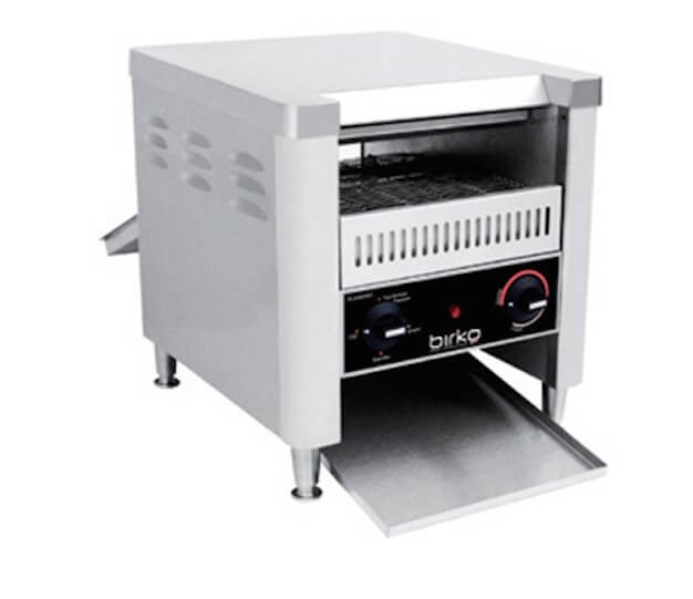 anvil brisbane axis top equipment counter slice kitchen conveyor southern food prep from toaster cross commercial buy