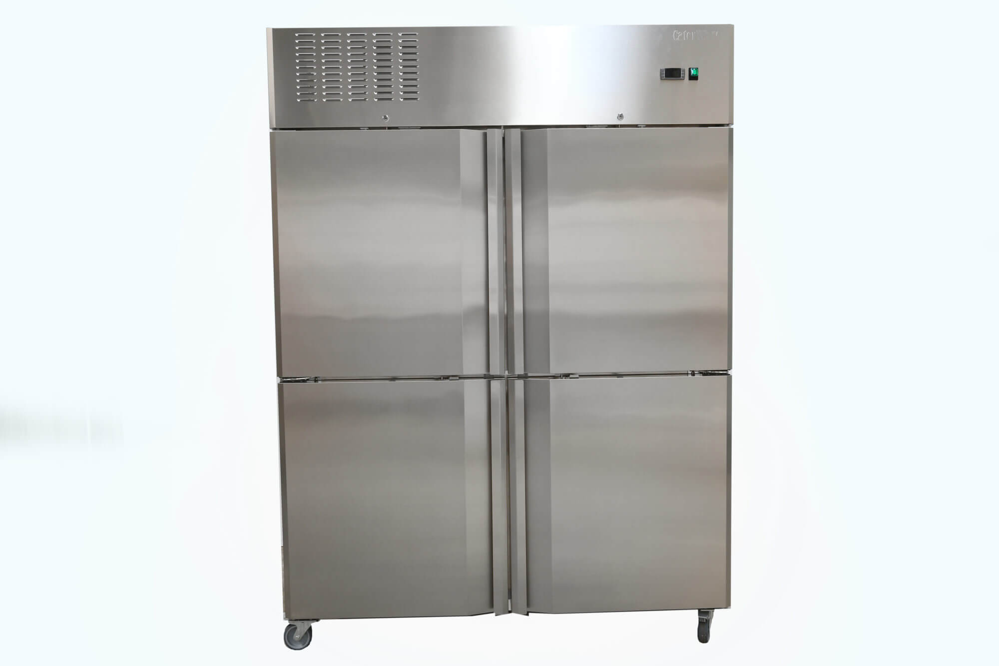 Commercial Kitchen Supplies Gold Coast
