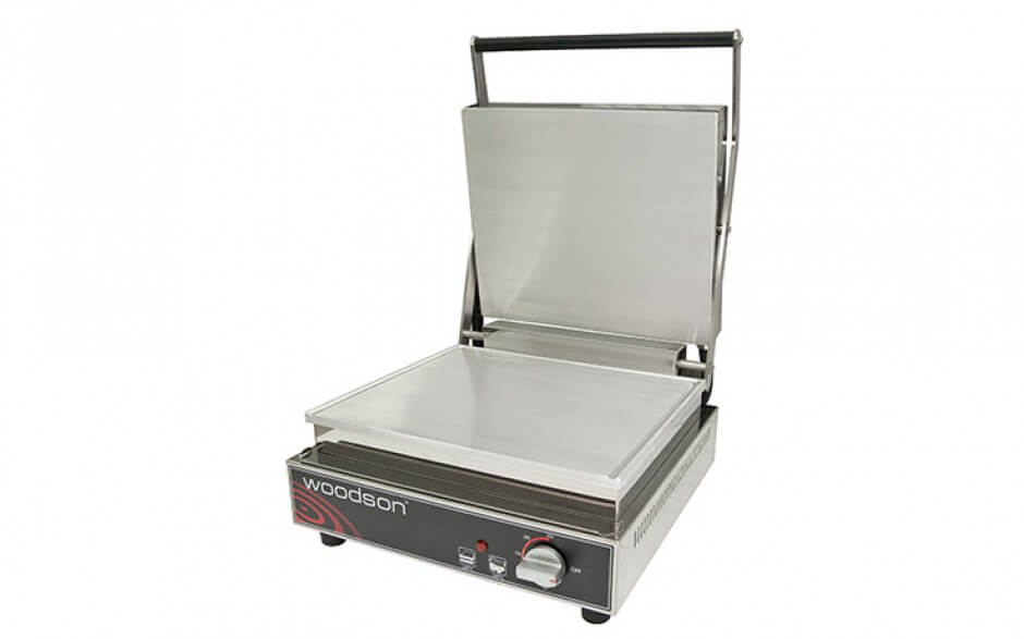 Woodson Toaster Wct8 Gold Coast Catering Equipment